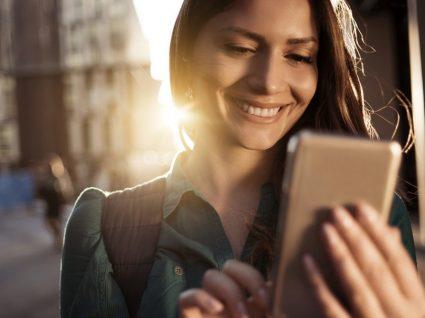 Os 5 melhores smartphones dual SIM do momento