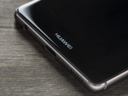 Os 6 melhores smartphones Huawei do momento