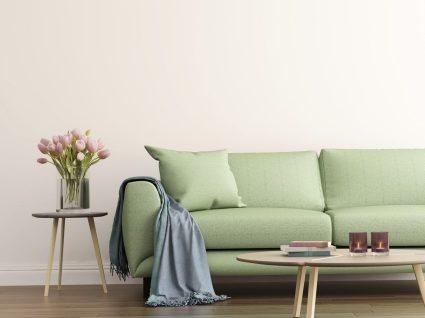 Os 7 melhores sofás até 700 euros