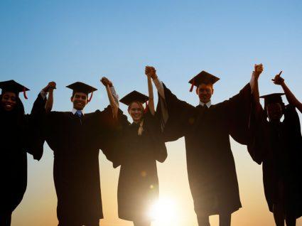 Conheça as 10 melhores universidades do mundo