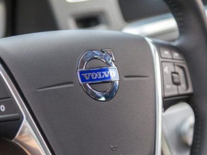 Os 10 melhores Volvo de sempre