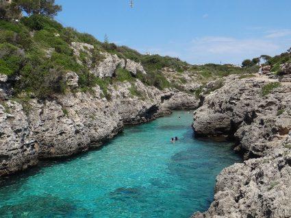 Os 13 melhores destinos de férias na Europa