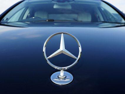 Vision Mercedes-Maybach Ultimate Luxury: a nova pérola do mercado