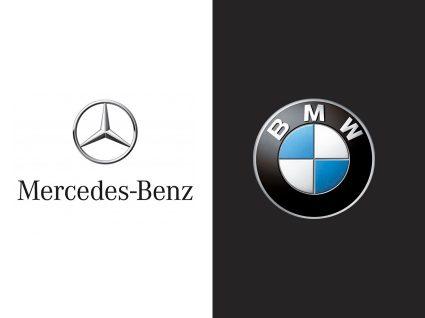 Mercedes ou BMW: qual é a melhor marca?