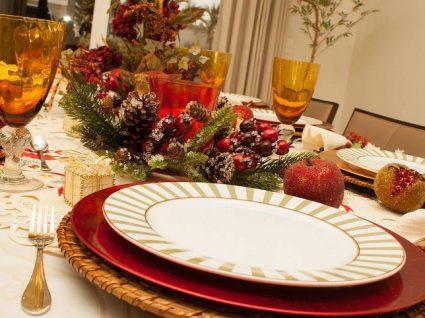 4 pratos típicos de Natal no Minho