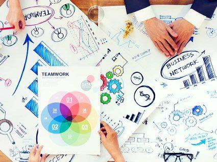 Procura mestrado em marketing? Ajudamos a escolher