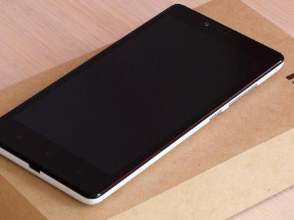 Xiaomi está a recrutar para loja em Viana