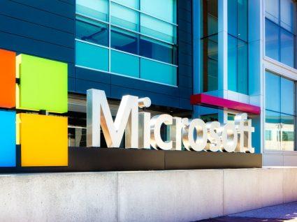 Os 8 maiores falhanços da Microsoft