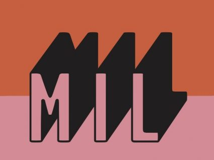 A 1ª edição do Lisbon International Music Network está a chegar