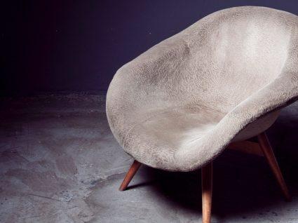 As 5 cadeiras mais caras do mundo