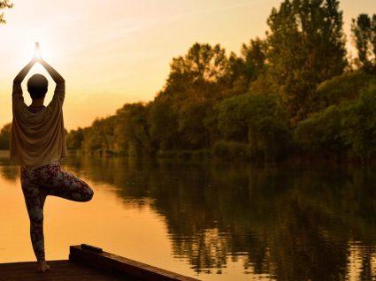 Conheça os benefícios do mindfulness e saiba como começar a praticar