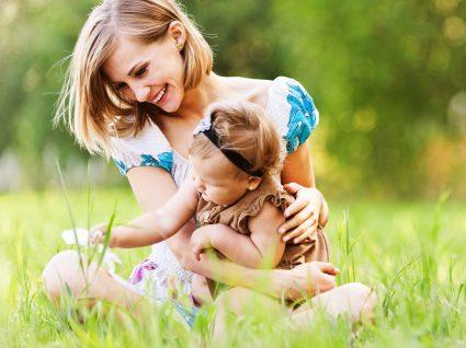 4 exercícios de mindfulness para crianças