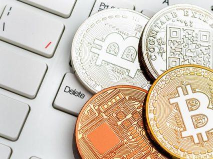 O que significa minerar bitcoins?