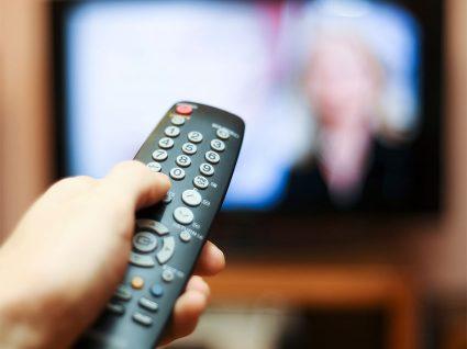 Estudo defende mínima influência da TV nos adolescentes
