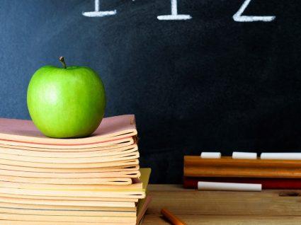 Ministério da Educação coloca 100 professores nos quadros