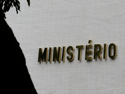 Ministério da Educação vai abrir 100 vagas no próximo ano letivo