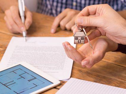 Minuta de contrato de arrendamento: como fazer