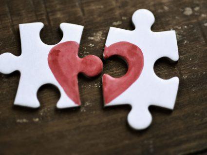 Minuta de divórcio: como fazer