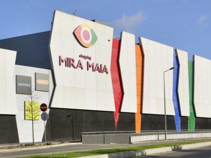 Cinema na Maia reabre com preço de saldo