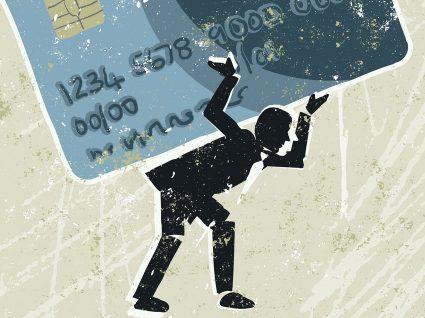 5 mitos sobre o Crédito Pessoal