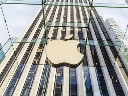 6 mitos e verdades sobre a Apple