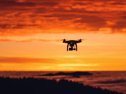 Mitos e verdades sobre drones