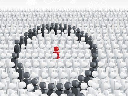 8 Mitos sobre a entrevista de emprego