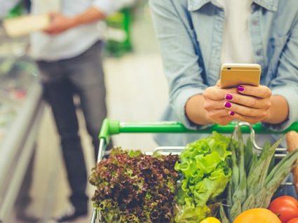 6 mitos falsos sobre poupança