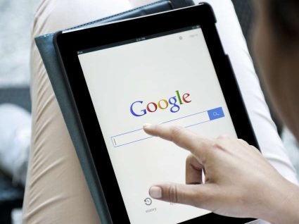 5 mitos sobre a Google