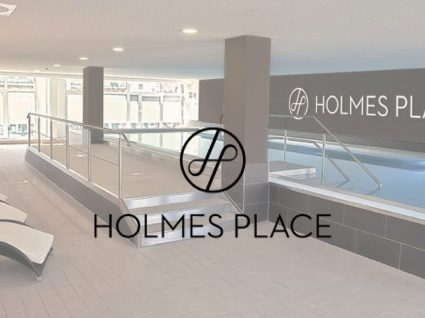 Holmes Place está a recrutar para várias funções