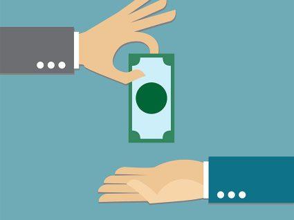5 mitos sobre o dinheiro