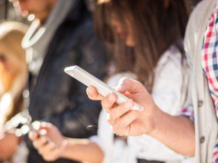 O seu Android está a espiá-lo: saiba como impedi-lo