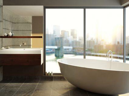5 ideias para melhorar a casa de banho com 50 euros