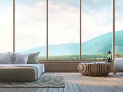 9 segredos para vender a casa mais rapidamente