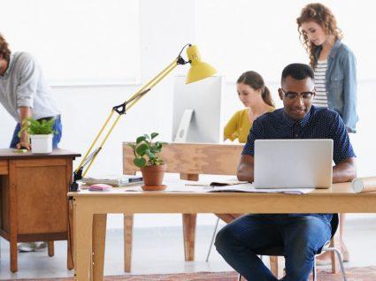 Horário de um trabalhador estudante: o que precisa de saber