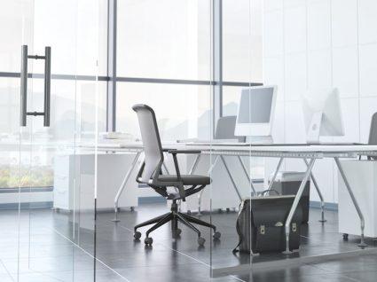 Despedimento por parte do trabalhador: o que precisa de saber
