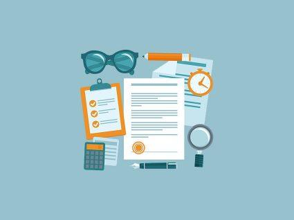 Saiba como modernizar o CV em 5 passos