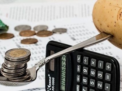 26 dicas para economizar dinheiro na cozinha
