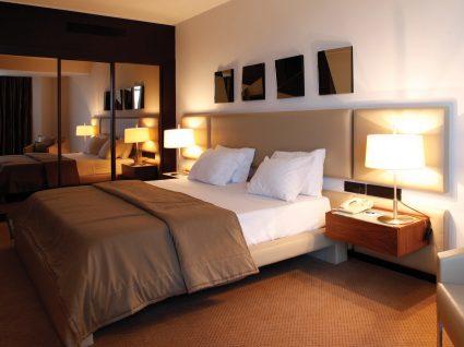Passe o ano no Montebelo Viseu Congress Hotel