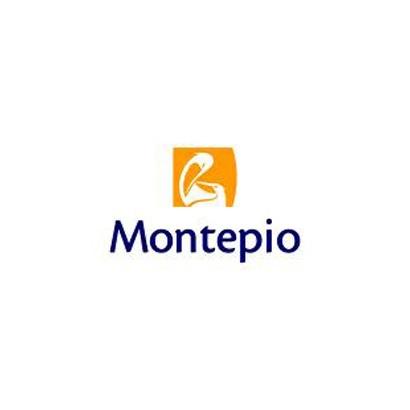 Montepio: O empréstimo pessoal mutualista