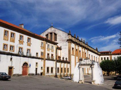 30 Mosteiros e Conventos vão ser recuperados para turismo