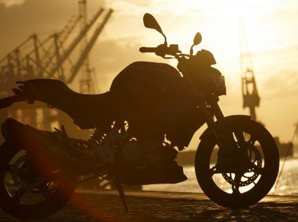 Baterias para motas: dicas para escolher a melhor