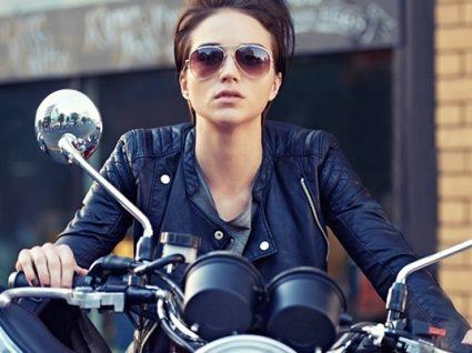 11 modelos de motas até 35 Kw e toda a legislação