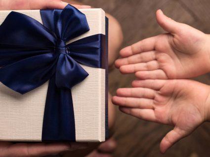 As 13 prendas que não pode mesmo oferecer no Natal