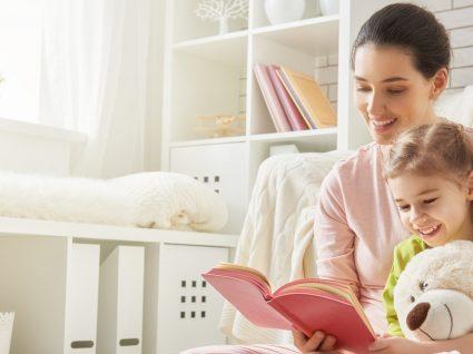 Os 6 melhores livros para crianças