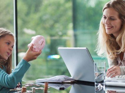 10 maneiras de desperdiçar dinheiro e como evitá-las