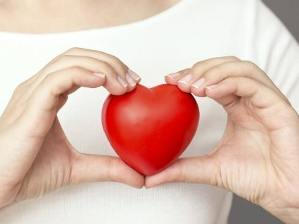 5 motivos para celebrar o Dia dos Namorados