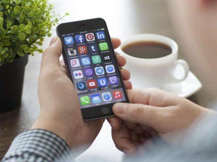 7 motivos para comprar um iPhone