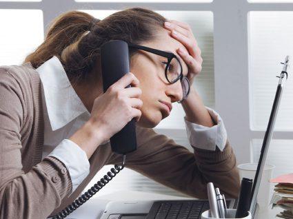 5 motivos para ficar num trabalho que não gosta