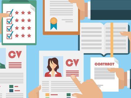4 (bons) motivos para nunca mentir no CV